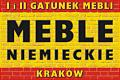 Meble Niemieckie Allegro
